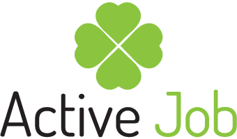 Active Job